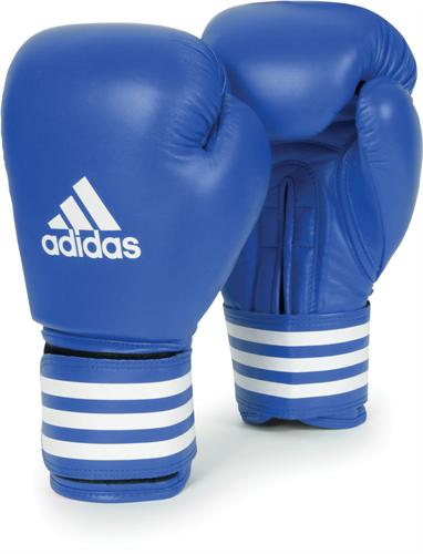 Adidas Adidas Usa Boxing Approved Gloves